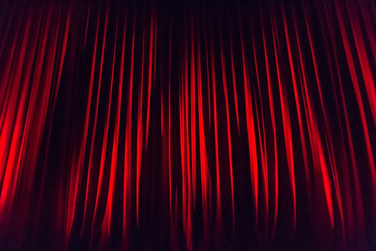 Le Théâtre des Affranchis